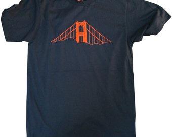 Popular Items For Golden Gate On Etsy