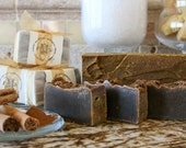 Any 2 bars of natural, handmade artisan soap