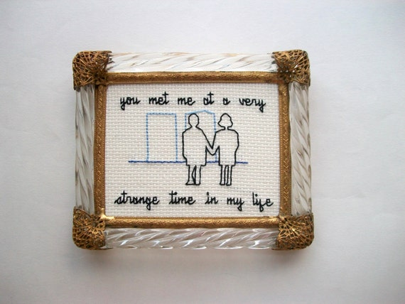 https://www.etsy.com/listing/122333189/very-strange-time-cross-stitch-inspired?ref=shop_home_active_3