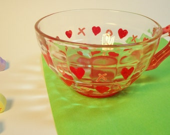 il 340x270.423647893 23a8 Coffee Mug Planter Coffee Cup Or Ceramic Travel Mug With Lid By Helenrebeccaceramics
