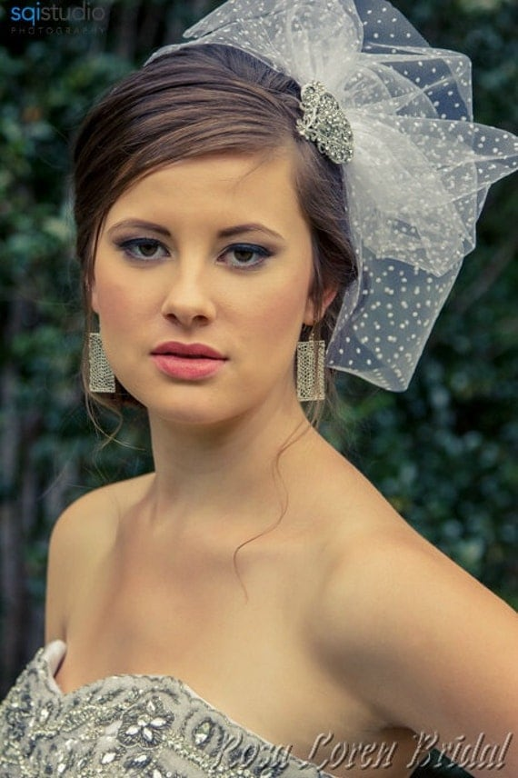 Wedding Hairstyles for Women With Short Hair - Women ... |Very Short Hair For Wedding Headpieces