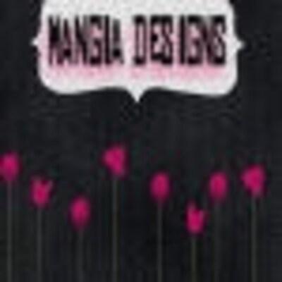 mangiaDesigns