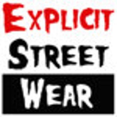 ExplicitJewelry