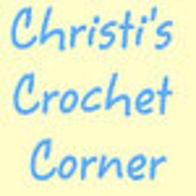 CrochetPittsburgh