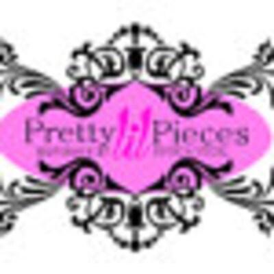 prettylilpieces