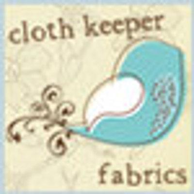 ClothKeeperFabrics