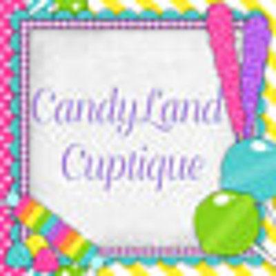 CandylandCuptique