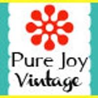 PureJoyVintage