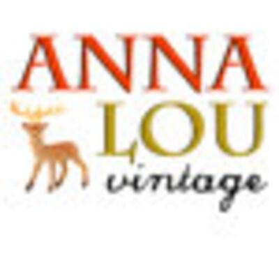 AnnaLouVintage