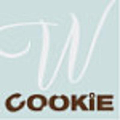 wcookie