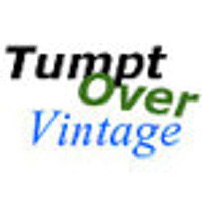 tumptover