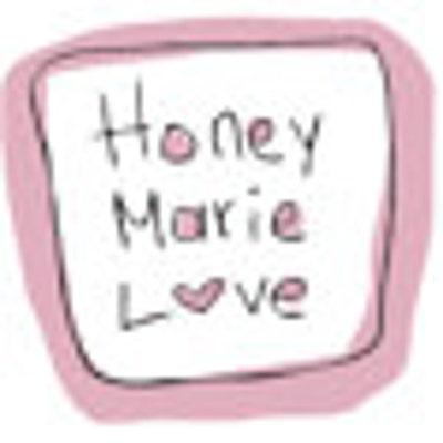 honeymarielove