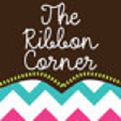 TheRibbonCorner