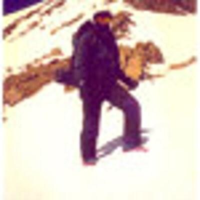 gorerangeleatherco