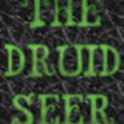 TheDruidSeer