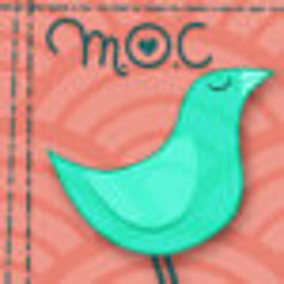 moccreations