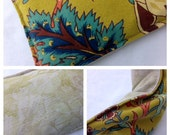 Therapy Rice Pack-Eco Friendly Collection-Hot or Cold