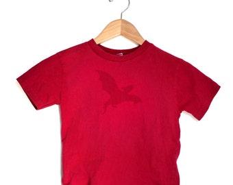 Dragon Baby Tshirt