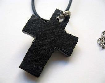 Cross' Stone