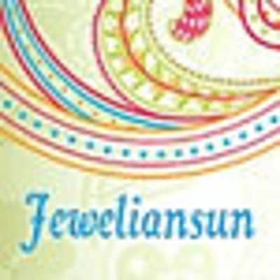 Jeweliansun