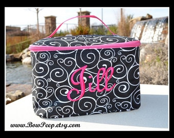 """Shop """"personalized dance bags"""" in Electronics Cases"""