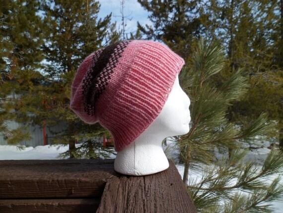 Tundra Hat