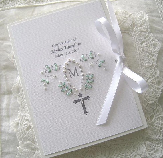 Personalized baptism baby gift photo album christening first personalized baptism baby gift photo album christening first communion or dedication petite beaded photo keepsake heirloom 5x7 6 x 75 from daisyblu on negle Image collections