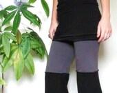 Yoga Pants, Devi Yoga Pants (no print, no appliqué)