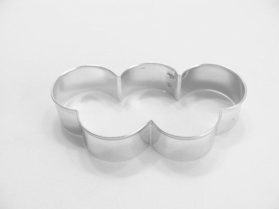 Olympic Rings Cookie Cutter