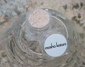 Princess (nude) kohl eyeliner pigment (sormeh) 2 grams