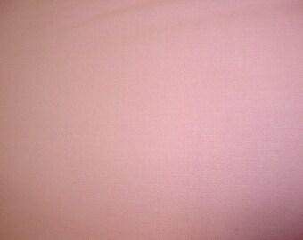 Moda Bella Solid - Parfait Pink
