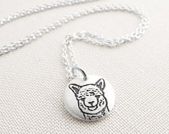 "Shop ""alpaca"" in Jewelry"