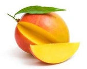 Mango Fragrance Oil - 2 Oz
