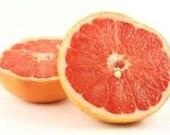 Pink Grapefruit Essential Oil - 2 Oz