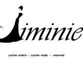 Custom order for BundleSass--custom size--custom made