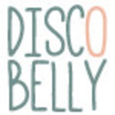 discobelly