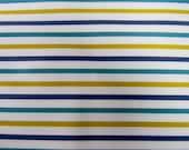 1 Yard - Donkeys Stripes