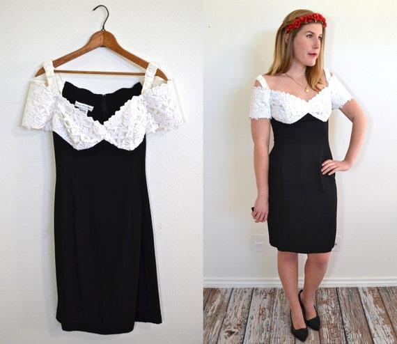 Buy Cheap Bridesmaid Dresses  JJsHouse