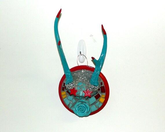 https://www.etsy.com/listing/120492413/upcycled-antler-art-southwestern-style