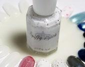 Killer Rabbit of Caerbannog nail polish