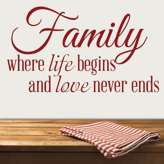 Bundle Freebie February 16th | Lovesvg.com  |Family Love Life