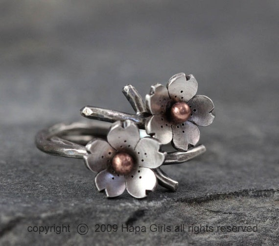 https://www.etsy.com/listing/151430847/cherry-blossom-branch-adjustable-ring-in