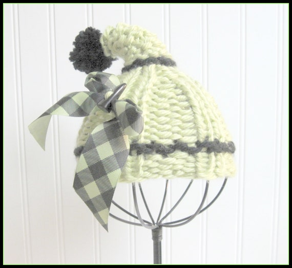Diaper Cover and Hat Little Green Pixie Baby Boutique  Patterns