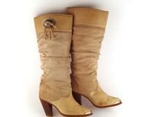 Zodiac Women's Boots 38