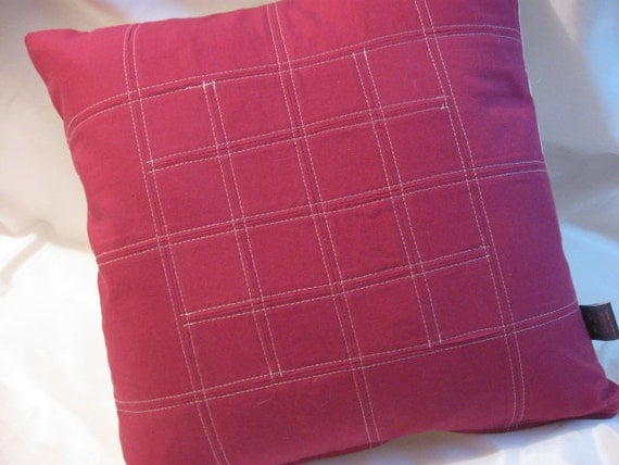 15x15 Throw Pillow Cover : 15X15 PILLOW COVERS pillow cover