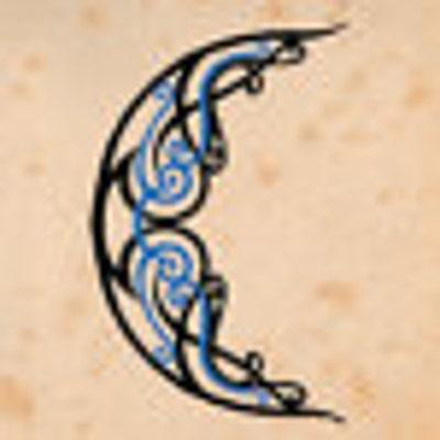 bluemoonkatherine