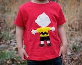 Give Me A Big Hug... Toddler T-Shirt