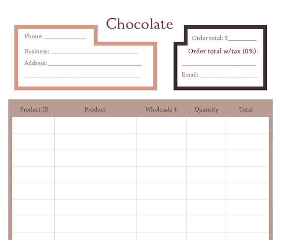 Lined Page Template Line Sheet Add a Page