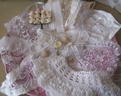 Embellishment Kit B