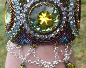 Party Time Bracelet